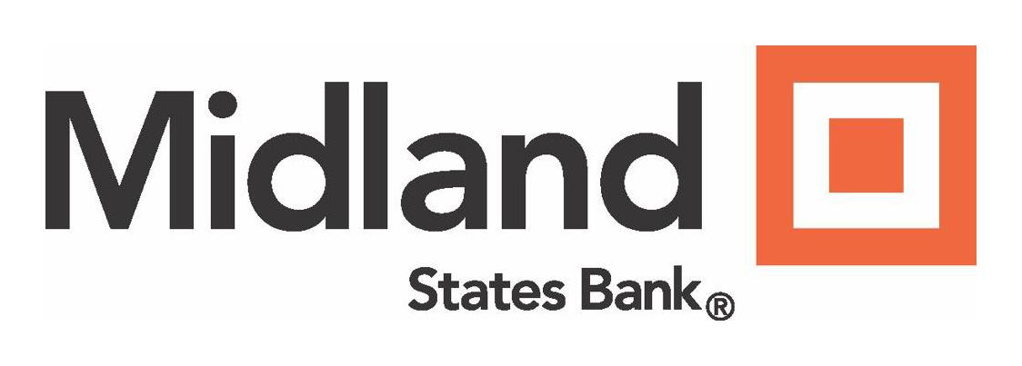 Midland_logo_white