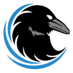 Ravenspring